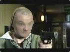 Funny man videos - Bank Robbery Belfast Style