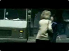 Funny movie trailers - Its Magic