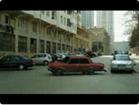 Funny car videos - Cheap Car 2