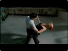 Funny romance videos - Hot Tango Cool