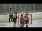 Funny sports & games videos - Referee Fail
