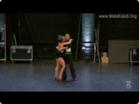 Funny sports & games videos - Salsa Dance
