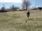 Funny game videos - Funny- Big Ball Knockout Must See