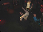 Funny adult videos - Making a Dance Club AWESOME