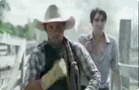 Funny video commercials - Drench Pheasant Rodeo Ad Official
