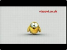 Funny animal videos - Free Animations Pierre Coffin - Vizzavi Commerci