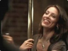 Funny video commercials - Steel Pole - Bud Light Commercial