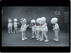 Funny video commercials - Vodafone