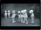 Funny video commercials - Vodafone