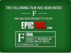 Funny sports & games videos - Parachute Fail