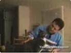 Funny cat videos - Talking Cats
