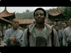 Funny video commercials - Sensei - Mountain Dew Commercial