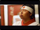 Funny video commercials - Ocean Basket Sushi - Funny Advert