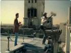 Funny video commercials - Movie Set Bud Light