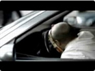 Funny car videos - Car