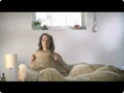 Funny video commercials - Funny Exclusive Ads 146