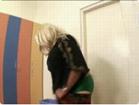 Funny woman videos - Surprise Women