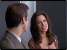 Funny woman videos - Funny Jim Carrey in Liar, Liar