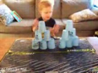 Funny kid videos - Little Chap