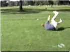 Funny sports & games videos - Funniest Golf Home Videos