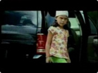 Funny car videos - Touch - Ford Commercial