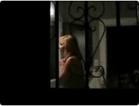 Funny woman videos - Girl in Bathroom