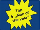 Funny man videos - Top 6 - Man of the year