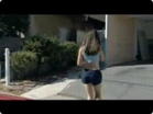 Funny woman videos - Bud Light Hot Babes - Moving