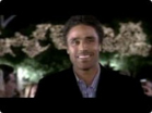 Funny video commercials - Bud Light - Tim McGraw - Rick Fox It Must Be Tough
