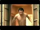 Funny man videos - Funny Jump