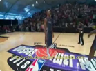 Funny sports & games videos - All Star Dance