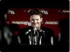 Funny video commercials - Budweiser - Dale Earnhardt Jr Changes Car Number