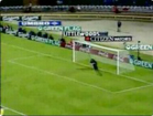 Funny football videos - Best Goal Keeper Ever in Soccer History