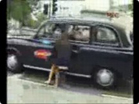 Funny woman videos - Taxi Oopss