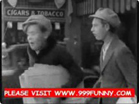 Funny man videos - Very Funny Charlie Chaplin - City Lights Part2