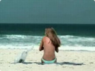 Funny woman videos - On the Beach - Seda - Commercial