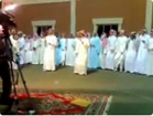Funny music videos - Hommage a Michael Jackson Made in Arab
