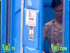 Funny video commercials - Just For Laughs - Floating Toilet