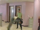 Funny work/office videos - Employees Having Fun at Office