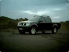 Funny car videos - Nissan X-Trail Commercial