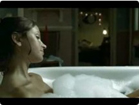 Funny video commercials - Bathtime with Firemen - Funny Advert