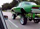 Funny car videos - Amazing Pimped Up Ride