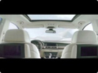Funny car videos - BMW 5 Series Gran Turismo The First of Its Kind