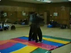 Funny sports & games videos - Martial Arts Screw Ups