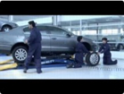 Funny video commercials - Robots - Dietrich Commercial