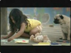 Funny dog videos - Happy to Help - Best Commercial Ever
