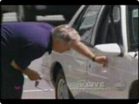 Funny woman videos - Just for Laughs A Key Crime