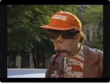 Funny man videos - Funny Police