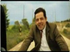Funny movie trailers - Mr Bean Driving Bike