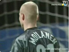 Funny football videos - Funniest Goals Thanks to the Goalkeeper